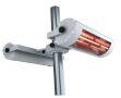 Solamagic P2 heater